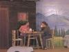 theater08_03