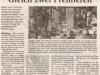 muehldorfer-anzeiger-23-10-12