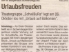 intelligenzblatt-16-10-13