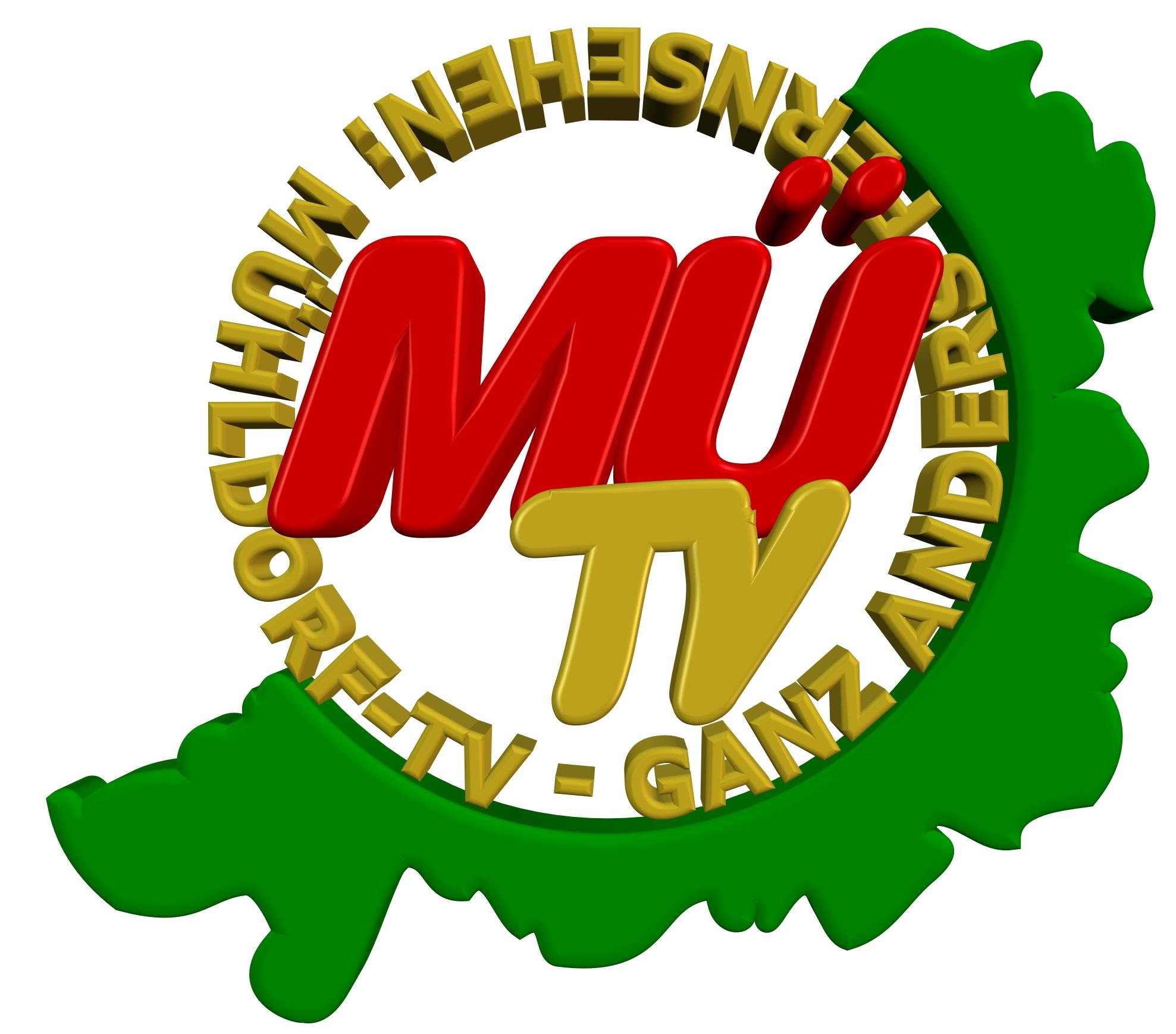 MdfTV_1210_300dpi_HGws