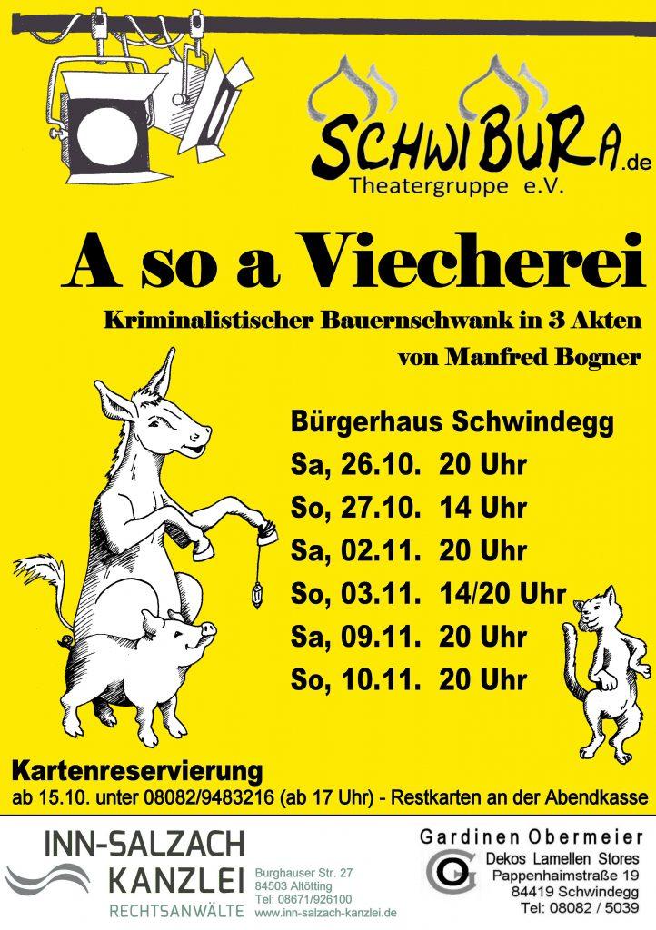 Plakat2019